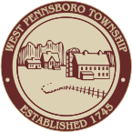 West Pennsboro Township